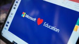 La suite Microsoft 365 Education est disponible !